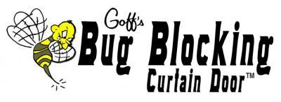 Goff's Bug Doors