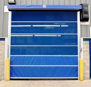 Hyrbrid Door-min