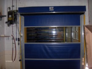 Lafluer Door (Approved for Use2)-min